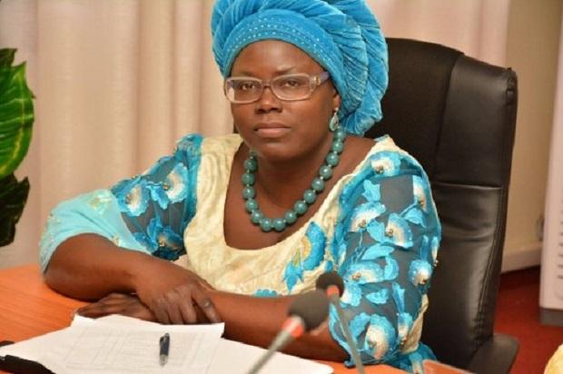 Candidature « Forcée » d'Aminata Assome à Keur Massar : MOREK accuse Benoit Sambou