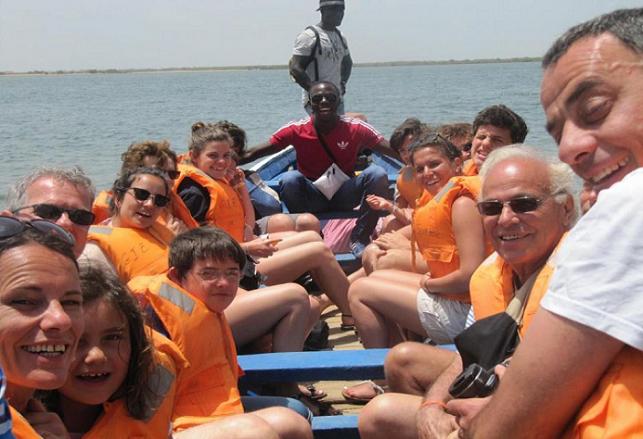 Impactés par la crise sanitaire : Près de 5000 guides touristiques à bout de souffle
