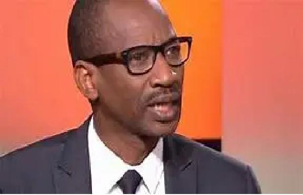 Wakhinane Nimzatt, Le préfet interdit son meeting, Oussou Dia accuse Racine Talla