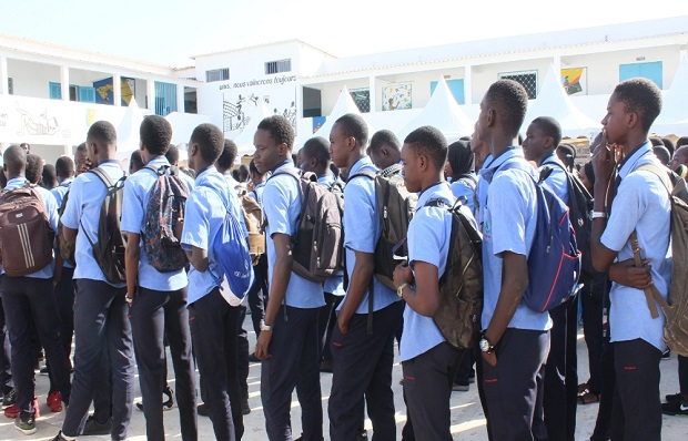 30 milliards pour les uniformes scolaires : Quand l'État se trompe de priorités