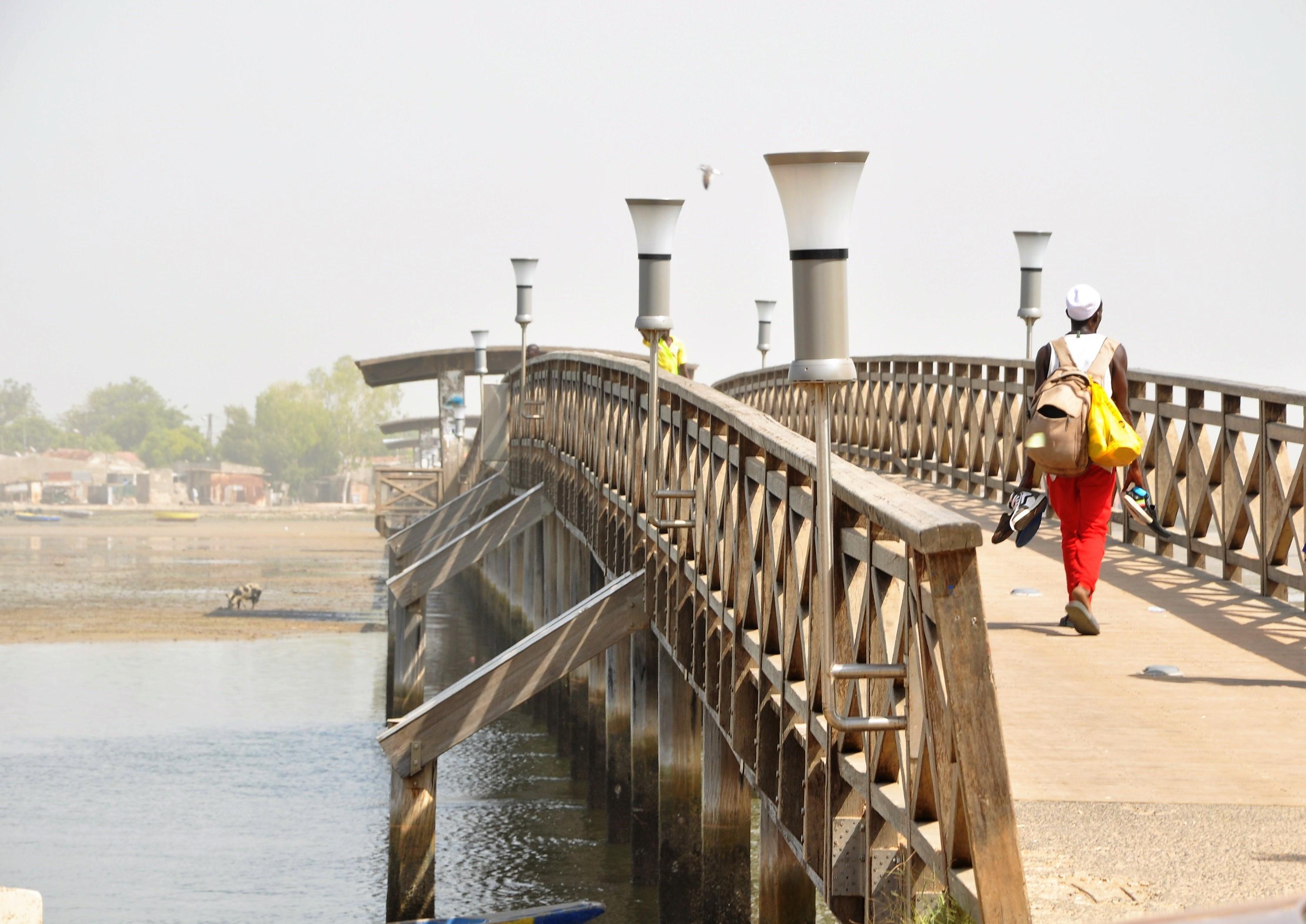 Joal-Fadiouth / Rififi à l'APR : Démis, le mandataire des élections persiste dans sa fonction