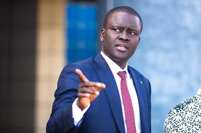 Fake News: Non ! Le datacenter national du Sénégal n'est ni le plus grand d'Afrique de l'Ouest, ni certifié Tier III