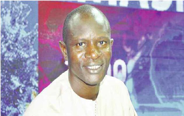 Des mois après dépôt de la demande de récépissé pour son parti: Babacar Diop bloqué par Antoine Diome
