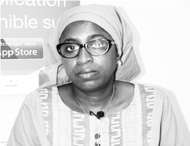 Protection sociale: Plaidoyer de Mme Aminata Sow pour l'augmentation des ressources financières