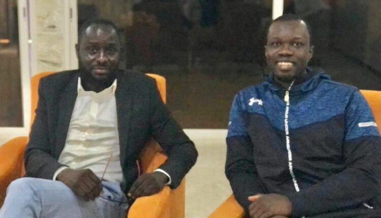 """Thierno Bocoum """"lapide"""" Macky et Idy, et """"évente"""" un deal de Ousmane Sonko, Khalifa Sall et Karim Wade"""