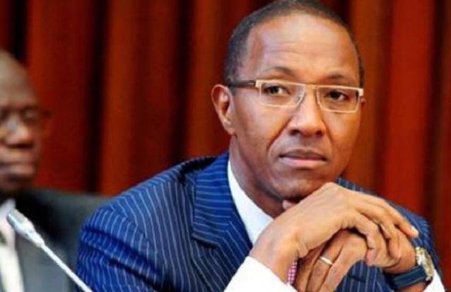 Abdoul Mbaye parmi les zappés: La grande coalition de l'opposition fait grincer des dents…
