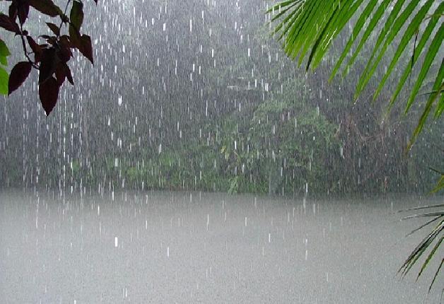 Anacim: « Des pluies intermittentes sur les régions Ouest du pays »