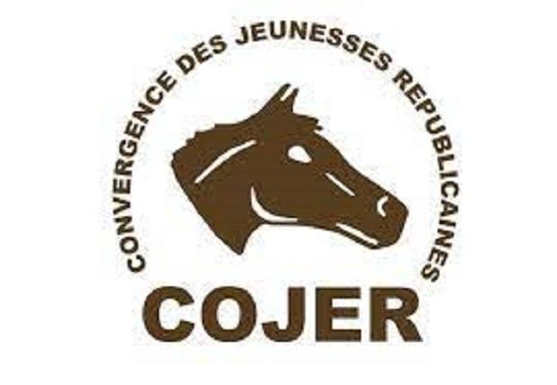 Kolda : Mohamed Kane de la Cojer s'insurge contre la léthargie de la coalition Benno Bok Yakaar
