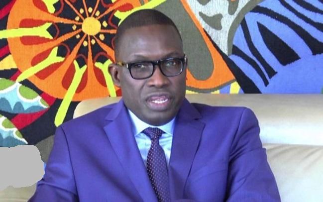 Snobés au sein de la coalition BBY : les partisans de Ibrahima Sall exigent plus de considération