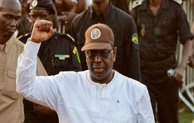 3e mandat, Dr Babacar Diop FDS/Les Guelewars. prédit: « Si Macky Sall s'entête, il y aura des morts »