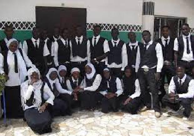 Baromètre de l'Education: L'Institut Al Azhar obtient 22 mentions au bac