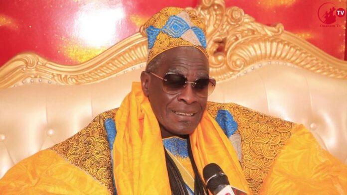Décès de Hissène Habré / Jaaraf Youssou Ndoye: « Habré avait de bonnes relations avec les habitants de Ouakam »