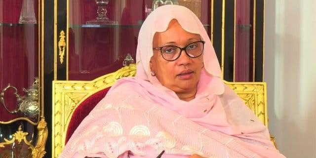 « Le Président Habré reposera en terre sénégalaise », sur décision de sa 2e épouse, mais...