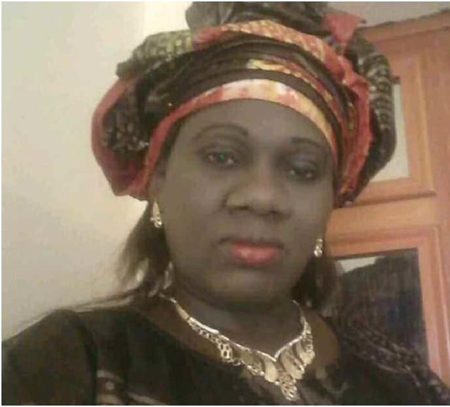 Thiès : «Une femme à la tête d'une mairie», le souhait de Maty S. Bèye, coordonnatrice réseau des enseignant-e-s APR