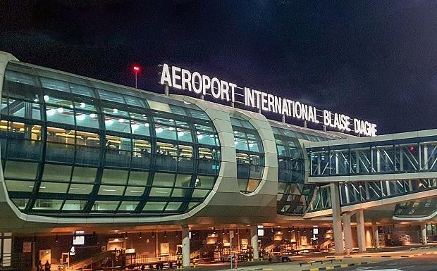Ambition d'être le premier hub aérien de l'Afrique de l'Ouest: Le classement de l'Afraa ramène Dakar à ses réalités