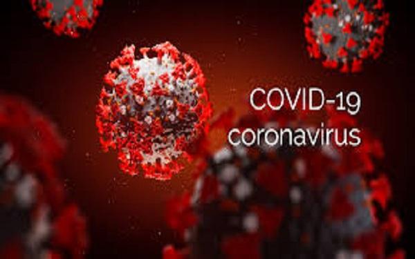 Tendance baissière de la COVID-19: Un spécialiste évoque une fausse alerte