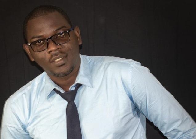 Moustapha Tall, candidat déclaré à la mairie de Yoff: «Je démens formellement Diouf Sarr sur un quelconque soutien»