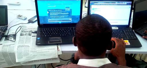 Télétravail: Des DRH veulent son intégration dans la législation nationale