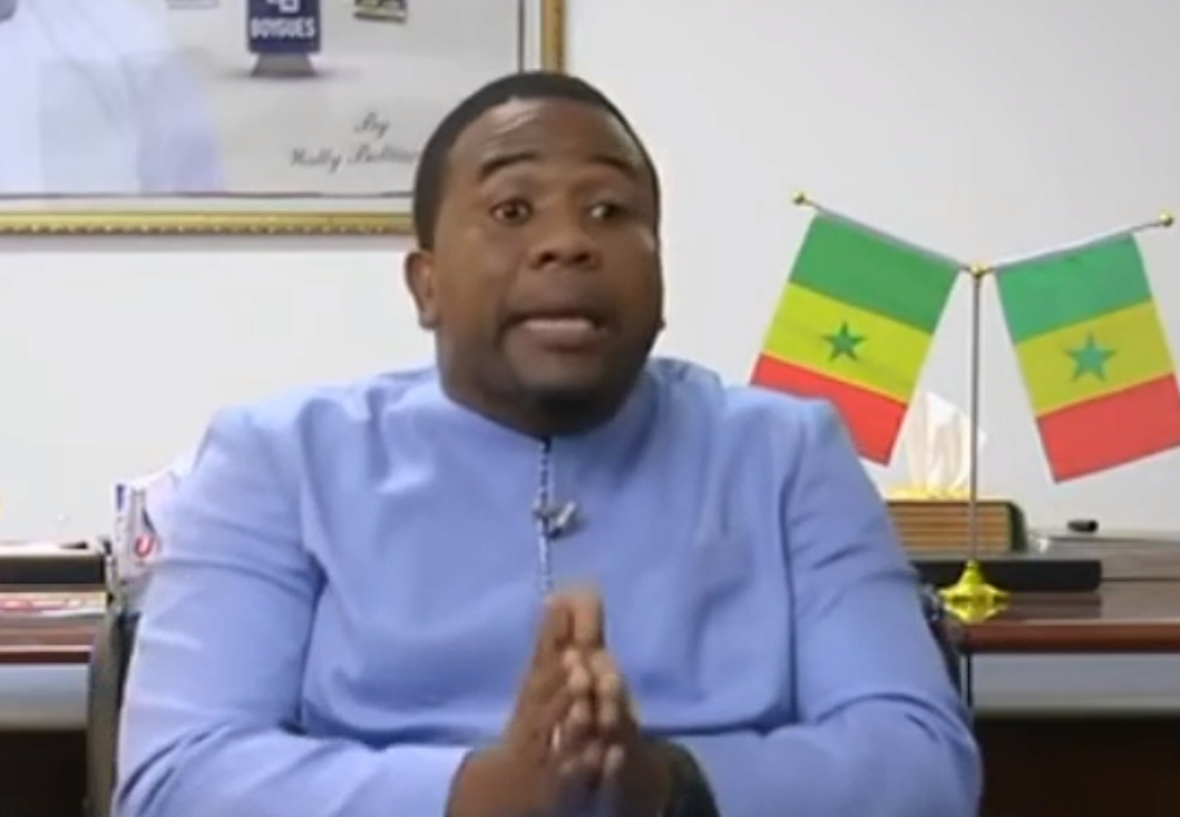 Locales 2022: Bougane Guèye Dany et Cie rejoignent la grande coalition