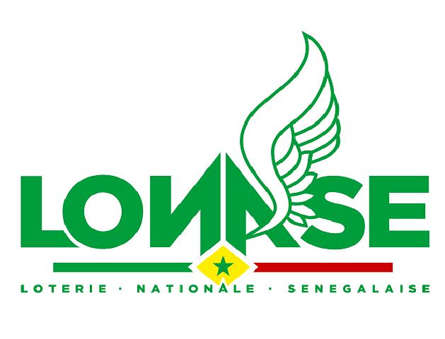 Mort par pendaison du vendeur de l'agence PMU de Pikine: Les condoléances de la LONASE qui suit de près cette affaire
