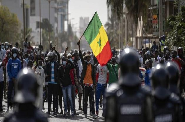 Manifestations contre un pouvoir en place, contestation citoyenne ou politique : Quand la rue veut réguler la gouvernance !