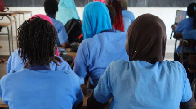 Confection de 4 020 000 de blouses: Le regroupement des sérigraphes du Sénégal exige de la transparence