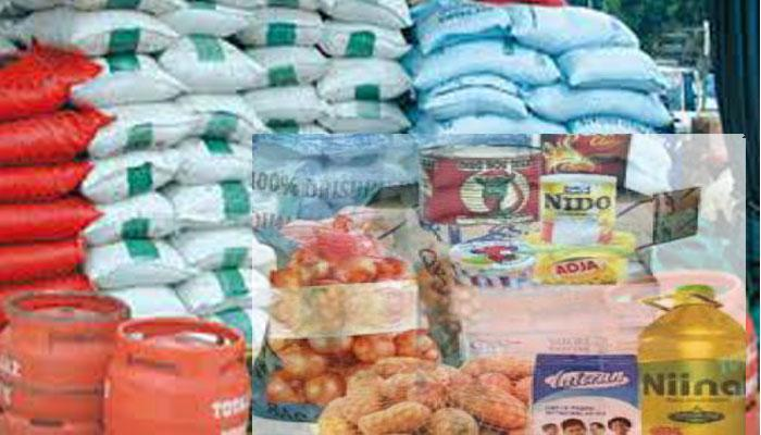 Préservation du pouvoir d'achat/ Assome Diatta: «Le ministère du Commerce sera toujours aux côtés des Sénégalais»