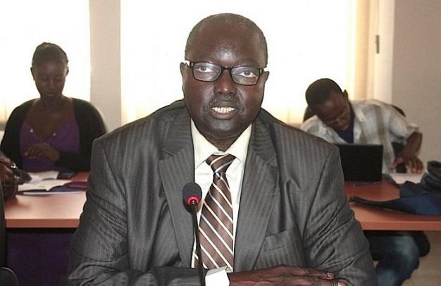 Alé Lô, Maire de Taiba Ndiaye : «Les 15 millions demandés pour la caution sont élevés»