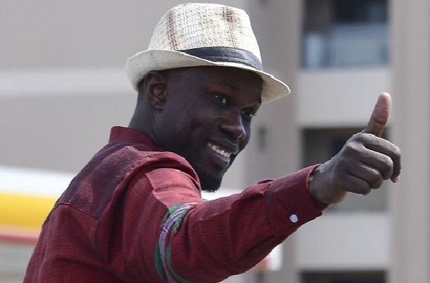 Mairie de Ziguinchor : La section communale du Pastef investit Ousmane Sonko