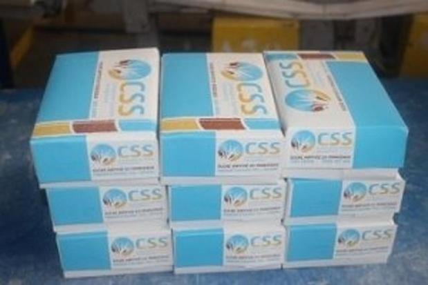 «La CSS dispose d'un stock de 25 000 tonnes de sucre»(Directeur du commerce intérieur)