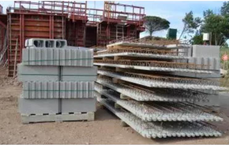 Hausse des prix des matériaux de construction: un autre front social en perspective!