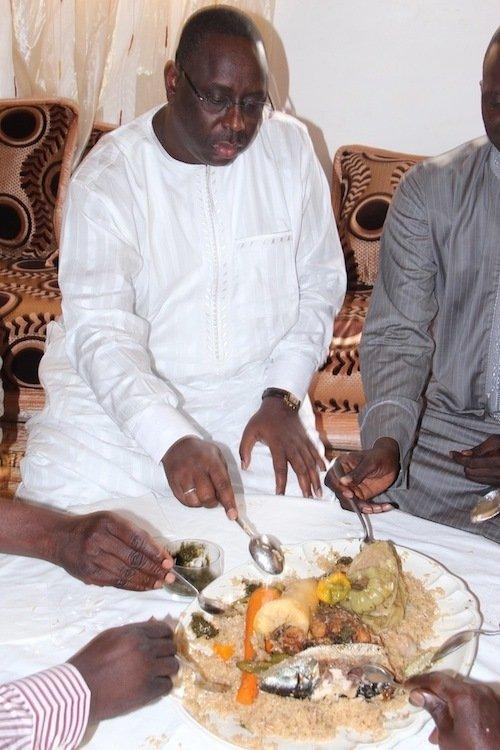 L'État renonce à 47 milliards FCfa de recettes pour soutenir le pouvoir d'achat des Sénégalais