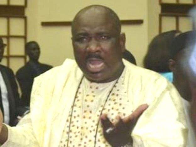 Attaques contre Farba Ngom : la COJER-Matam s'érige en bouclier