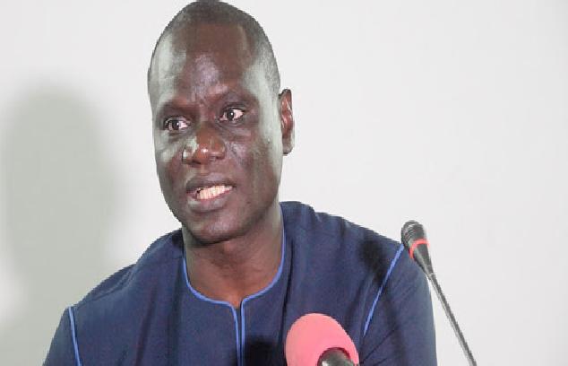 Lancement de la Coalition YAW: Cette absence du Dr. Abdourahmane Diouf qui intrigue