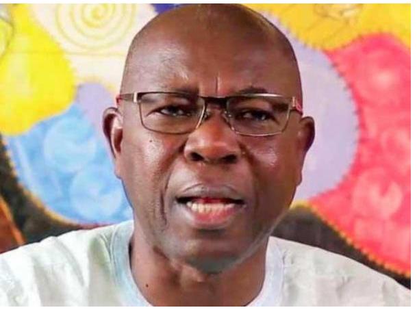 Moussa Diaw, enseignant-chercheur en sciences politiques: «Il sera difficile pour la coalition Yewwi Askan Wi, de tenir tête à la majorité au pouvoir»