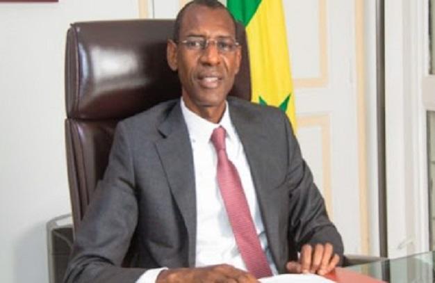 Marché régional des titres publics de l'UMOA: Le Sénégal lève 55 milliards FCfa avec les meilleurs taux