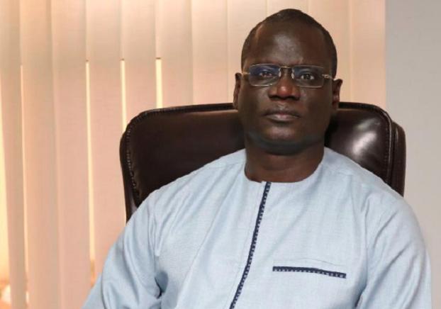 Absence de la Coalition ''Yewwi Askan Wi' : «Je ne pouvais engager mon parti alors que rien n'a été conclu», Dr Abdourahmane Diouf