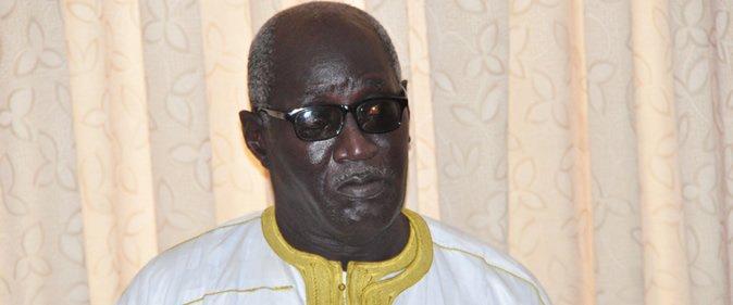 Hommage / Macky Sall: « Double Less a laissé des marques indélébiles dans les arènes de la lutte sénégalaise »