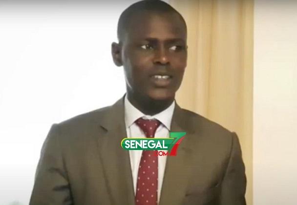 Thiès / Investiture de Cheikh Sall à Méouane: Bby lâche Bara Ndiaye