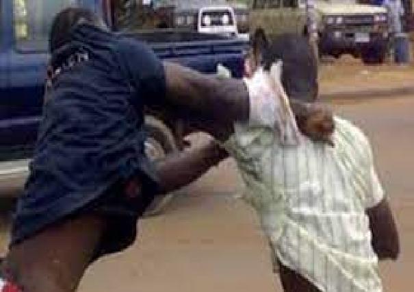 Bagarre dans une commission électorale: Podor enregistre deux blessés
