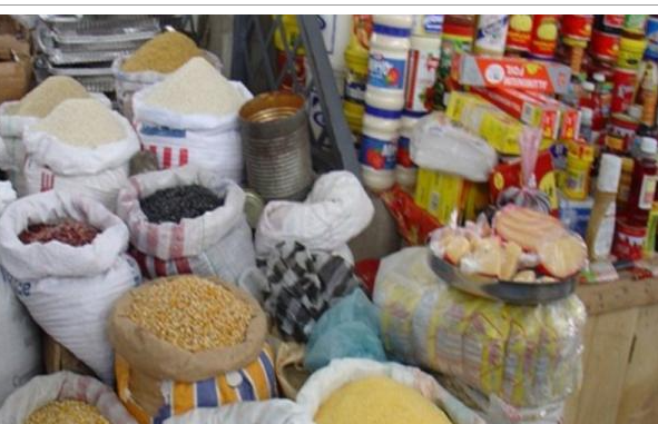 Nouveaux tarifs des produits de grande consommation: Une instabilité des prix toujours notée sur le marché