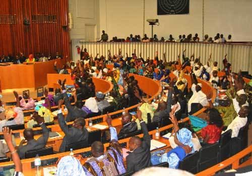 Prochaine Loi de Finances: Le Chef de l'Etat insiste sur les priorités