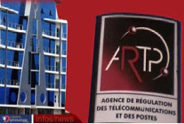 Arnaque dans les Dalal Tones: L'ARTP met en garde les opérateurs