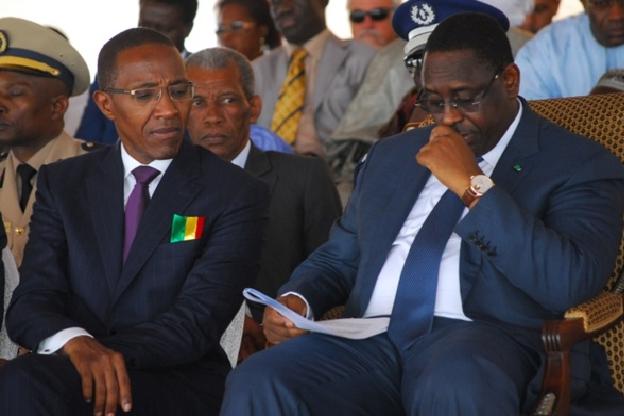 Trafic de passeports diplomatiques: « Les Sénégalais commencent à s'habituer à ce genre…», selon Abdoul Mbaye