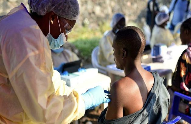 Menace Ébola: Kolda prépare les acteurs à la riposte