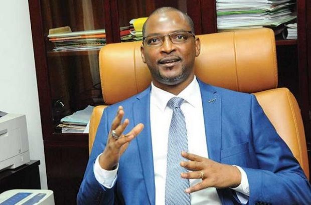 Mame Boye Diao, candidat à la mairie de Kolda: Le mouvement Wato Sita invite Macky Sall à valider ce choix