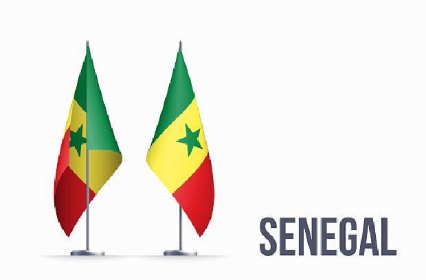 Députés faussaires, élèves tricheurs: La réputation du Sénégal écornée