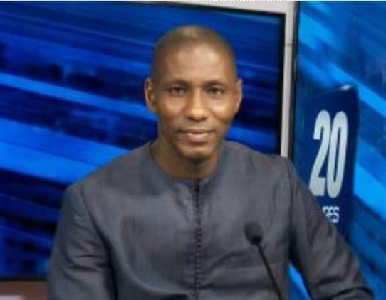2STV (Document): Le poste de Rédacteur en chef supprimé, Cheikh Diaby claque (encore) la porte