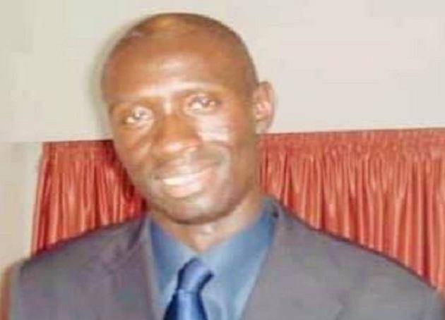 Ralliement inattendu: Alioune Badara Seck, ancien député du PDS et conseiller de Me Wade, rejoint Ousmane Sonko