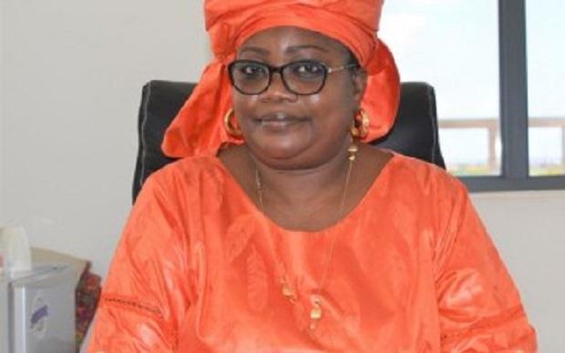 Locales 2022: La Conférence des Leaders de Macky 2012 appelle à la solidarité, à la cohésion et au consensus